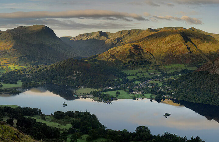 great-views-of-the-lake-district-high-cup-nick