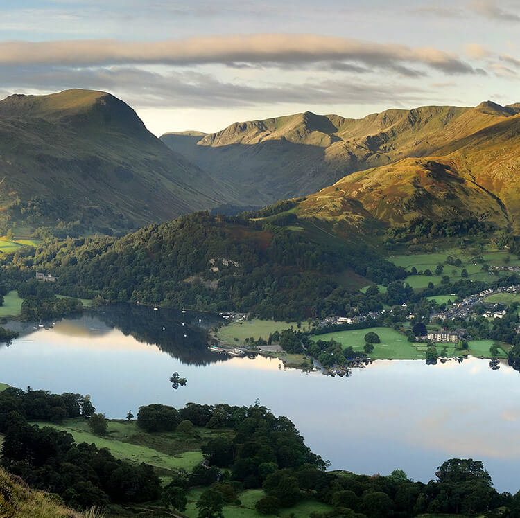 lake-district-landscape-with-lake-below-hills