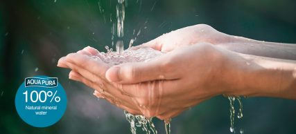 water-falling-into-persons-hands