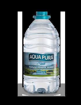 aqua-pura-5-litre-water-bottle
