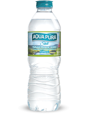 aqua-pura-500-ml-still-bottle