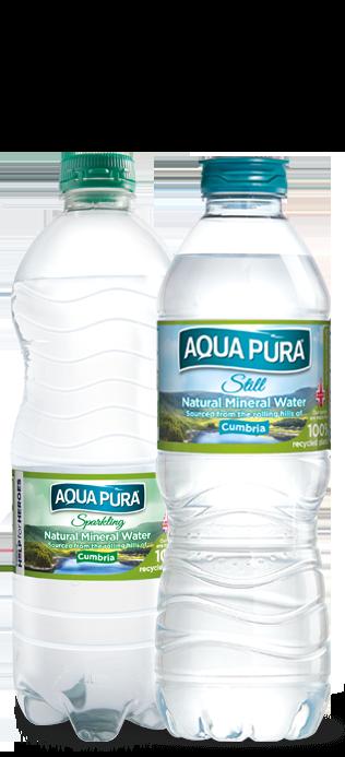 aqua-pura-still-and-sparkling-bottles-of-water